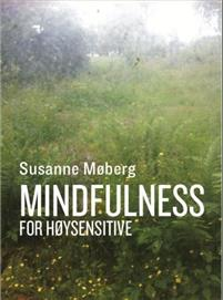 mindfulness-for-hoysensitive