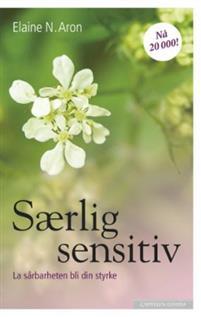 sarlig-sensitiv