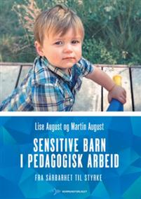 sensitive-barn-i-pedagogisk-arbeid
