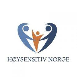 Høysensitiv Norge